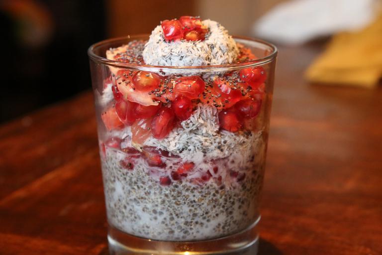 chia_dessert