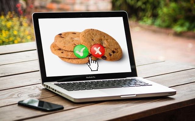cookies-4803408_640